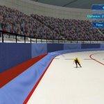 Скриншот Winter Challenge 2008 – Изображение 9