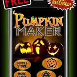 Скриншот Pumpkin Maker – Изображение 1