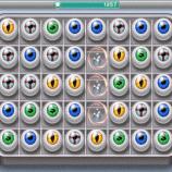 Скриншот Scrubs