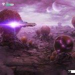 Скриншот Out There: Omega Edition – Изображение 5