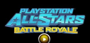 PlayStation All-Stars Battle Royale. Видео #8