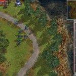 Скриншот Arena Wars – Изображение 81