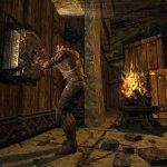 Скриншот Dungeons & Dragons Online – Изображение 369