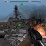 Скриншот Specnaz 2 – Изображение 9