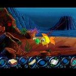 Скриншот Freddi Fish: The Case of the Missing Kelp Seeds – Изображение 5