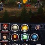 Скриншот Percy Jackson & The Olympians: The Lightning Thief – Изображение 12