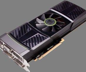 Nvidia добавила поддержку DirectX 12 старым картам. Имбольше пяти лет