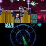 Скриншот Mighty Switch Force – Изображение 4
