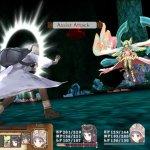 Скриншот Atelier Totori: The Adventurer of Arland – Изображение 159