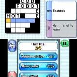 Скриншот Crosswords Plus – Изображение 7