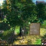 Скриншот Glory Warrior : Lord of Darkness – Изображение 12