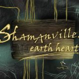 Скриншот Shamanville: Earth Heart – Изображение 1