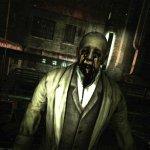 Скриншот Condemned 2: Bloodshot – Изображение 1