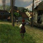 Скриншот Age of Pirates: Caribbean Tales – Изображение 75