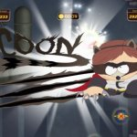 Скриншот South Park: Tenorman's Revenge – Изображение 2