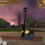 Скриншот Taxi Racer London 2 – Изображение 11
