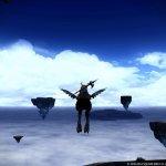 Скриншот Final Fantasy XIV: Heavensward – Изображение 41