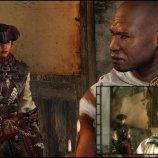 Скриншот Assassin's Creed: Liberation HD