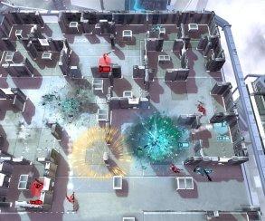 Frozen Synapse нагрянет на PS Vita через две недели