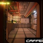 Скриншот Caffeine – Изображение 12