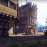 Скриншот Destiny 2 – Изображение 50