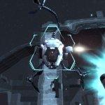 Скриншот Eden Star :: Destroy - Build - Protect – Изображение 7