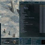 Скриншот Metalheart: Replicants Rampage – Изображение 35