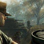 Скриншот Enemy Front – Изображение 9