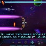 Скриншот Space Storm
