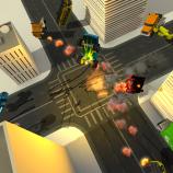 Скриншот Traffic Buster – Изображение 4