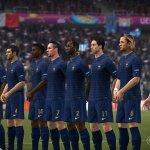 Скриншот UEFA Euro 2012 – Изображение 7