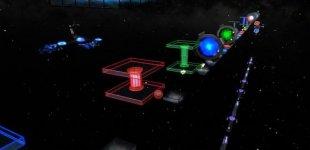 RGBverse. Дебютный трейлер