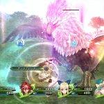 Скриншот Shining Resonance – Изображение 45