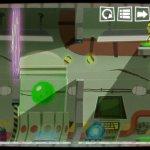 Скриншот Monster Meltdown – Изображение 5