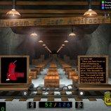 Скриншот Miner Madness – Изображение 10