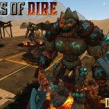 Скриншот Heroes of Dire – Изображение 7
