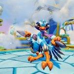 Скриншот Skylanders: Superchargers – Изображение 17