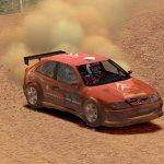 Скриншот Colin McRae Rally 3 – Изображение 6