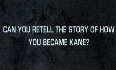 Command & Conquer 4: Эпилог. Видеоинтервью