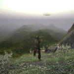Скриншот Dragon Empires – Изображение 95