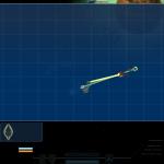 Скриншот Centauri Sector – Изображение 8