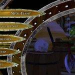 Скриншот Scriptarians: The Tournament – Изображение 10