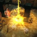 Скриншот Victor Vran: Overkill Edition – Изображение 4