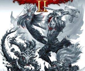Larian Studios анонсировала Divinity: Original Sin 2