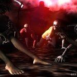 Скриншот D. The Atom Shifter – Изображение 5