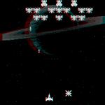Скриншот Verminest – Изображение 9