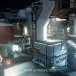 Скриншот Halo 5: Guardians – Изображение 130