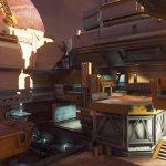Скриншот Halo 5: Guardians – Изображение 69