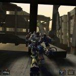 Скриншот War World: Tactical Combat – Изображение 9