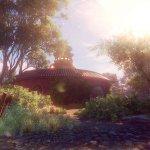 Скриншот King of Wushu – Изображение 2